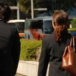 ブラック企業を2.3ヶ月で辞めるのは間違いなのか再就職出来るのか?
